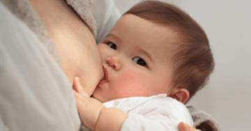 産後にミネラルが大切な理由!の画像